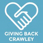 Giving Back Crawley